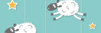 Soñar con ovejas