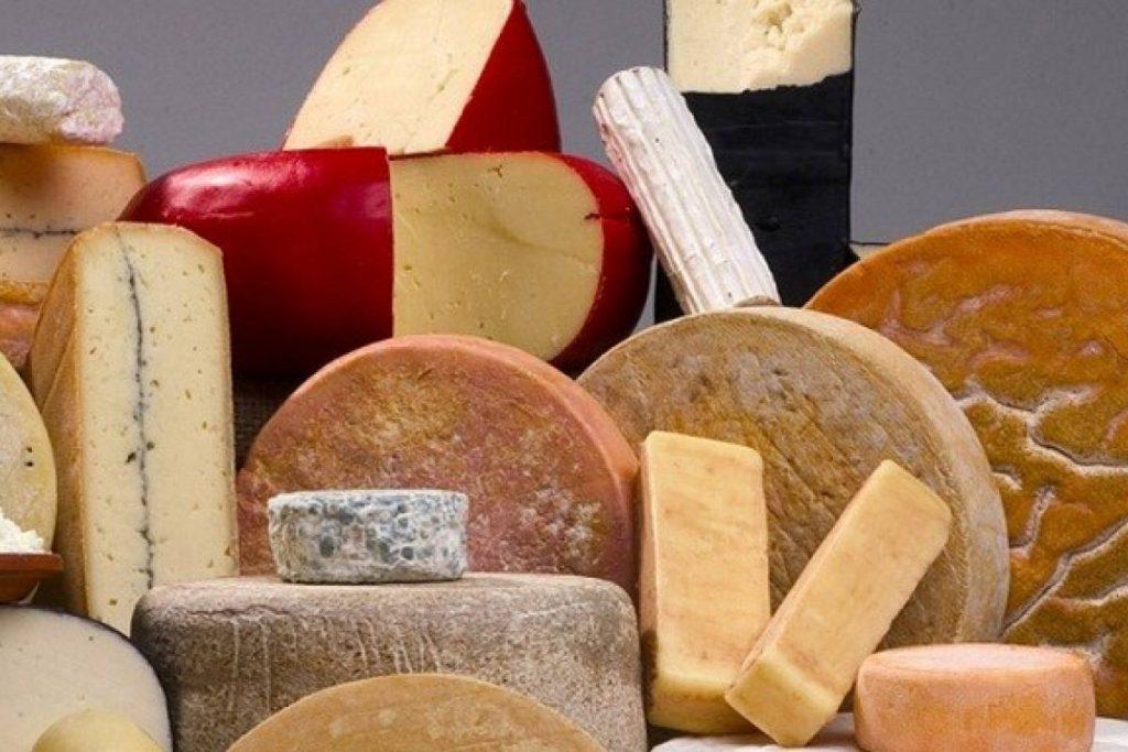 soñar con queso nelamoxtli