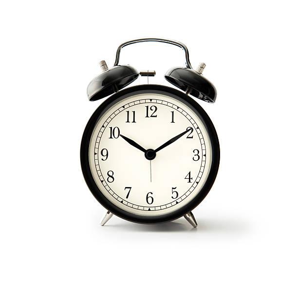 soñar con reloj de pulsera