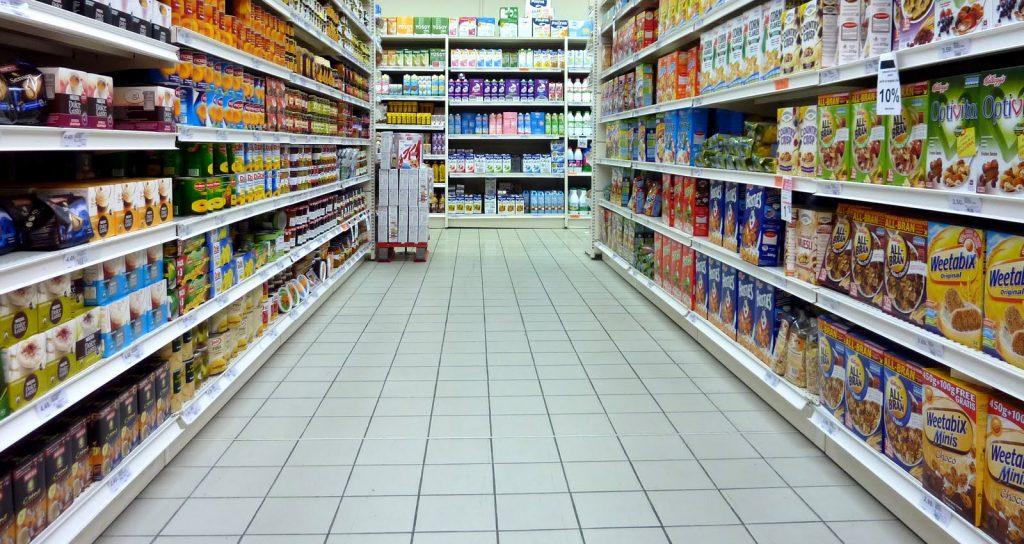 soñar con supermercado psicoanalisis