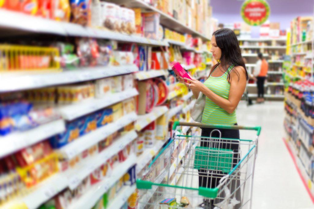 soñar con supermercado nelamoxtli
