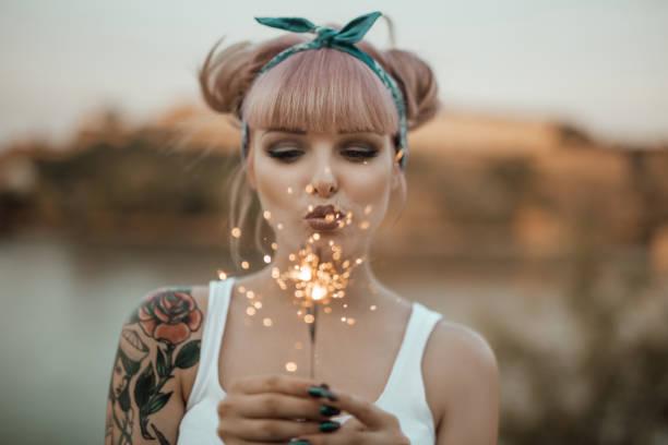 soñar con tatuajes mal hechos