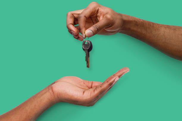 soñar con llaves de casa