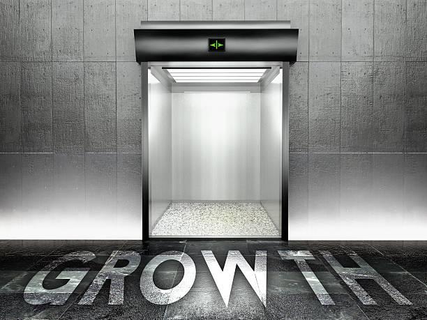 soñar con ascensor estrecho
