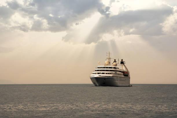 soñar con barco psicoanalisis