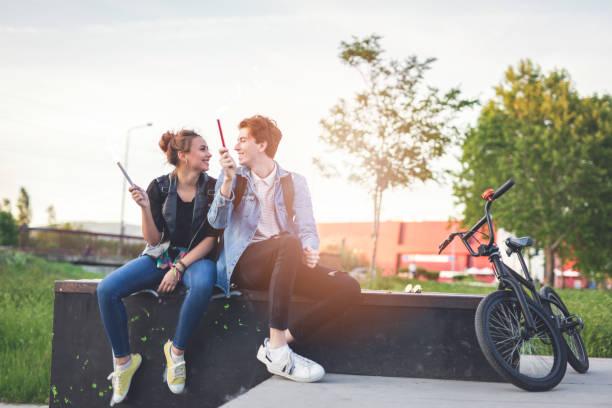 numero al soñar con bicicleta