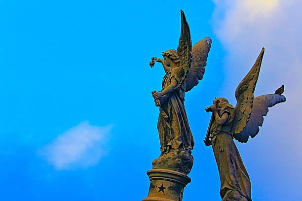 soñar con cementerio psicoanalisis