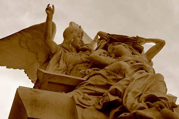 soñar con cementerio de niños