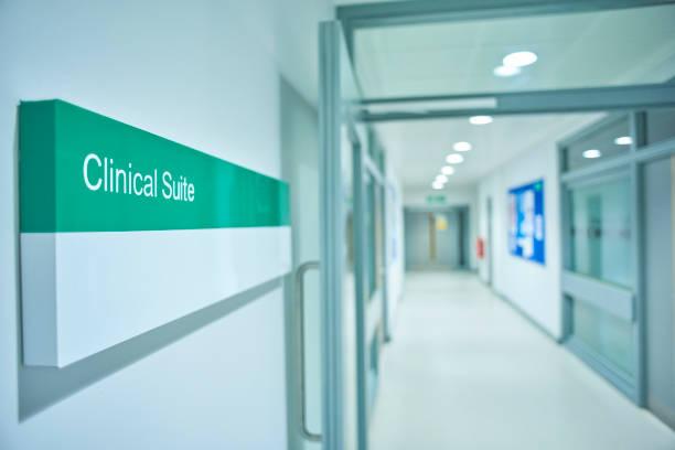 soñar con hospital y medicos
