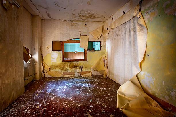 soñar con inundacion en la casa