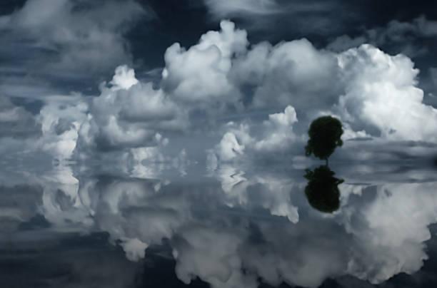 soñar con inundacion significado