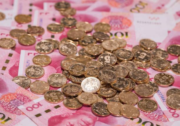 soñar con monedas grandes