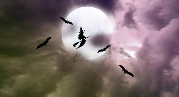 soñar con murcielagos significado
