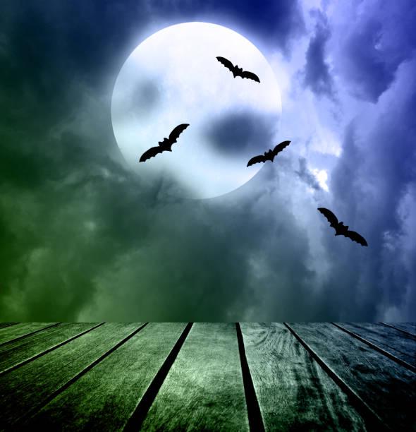 soñar con murcielagos que significa