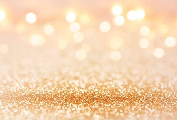 soñar con oro bruto