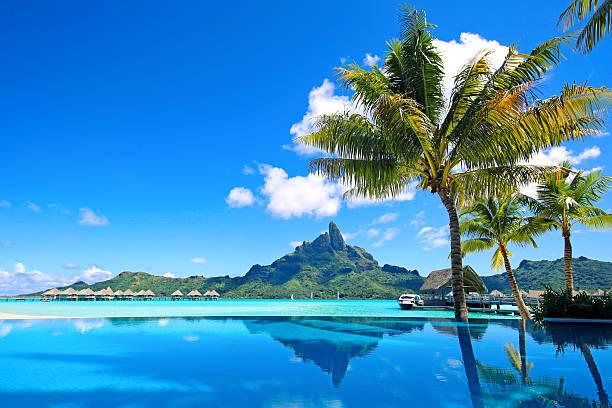 soñar con piscina agua turbia