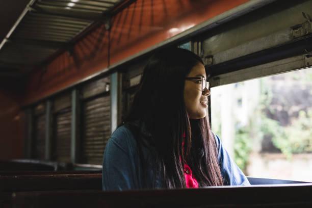 soñar con tren psicoanalisis
