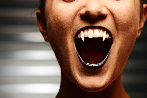 soñar con vampiros psicoanalisis
