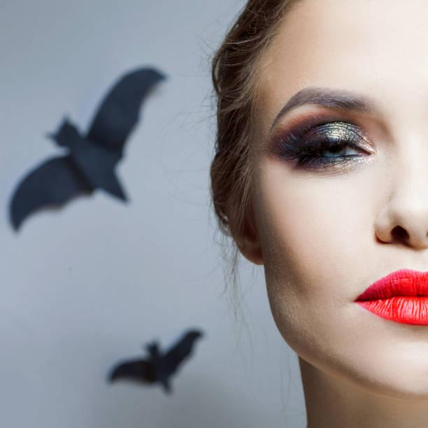 soñar con vampiros y sangre