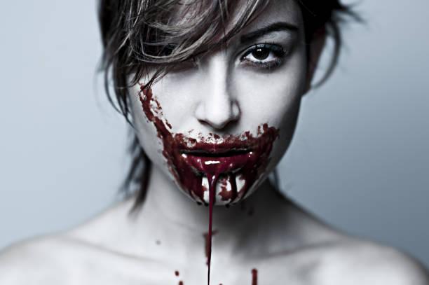 soñar con vampiros y zombies