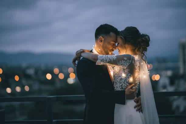 soñar con boda no realizada